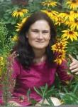 Tatyana, 47  , Krupki