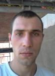 Sergey , 22  , Wroclaw