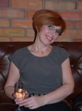 Mayya, 50, Ukraine, Kiev