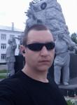 Andrey, 32  , Sobinka