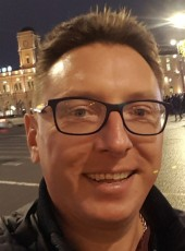 Sergey, 41, Russia, Maykop