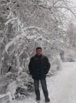 Aleksei.B, 43  , Kerch