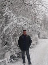 Aleksei.B, 44, Russia, Kerch