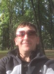 Ni Kolya, 43, Moscow