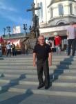 Алексей, 65 лет, Курган