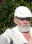 vladimir dunin, 70, Arkhangelsk