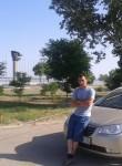 Sergey, 30  , Vorsma