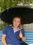 Dmitriy, 26, Temryuk