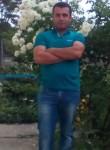 Khalil, 18  , Simferopol