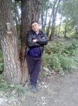 Aleksey, 45  , Yerbogachën
