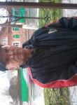 михаил, 54  , Bezhetsk