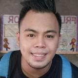 Kenneth, 25  , Mexico