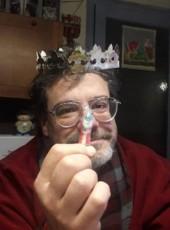 Carlos , 51, Spain, Badalona