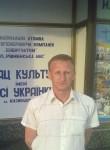 sergey, 38, Varash