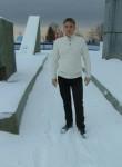 Aleksandr, 25  , Alatyr