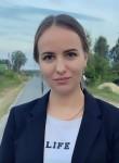 Mayya, 19, Murmansk
