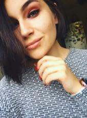 Karolina, 20, Belarus, Hrodna