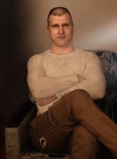 Vitaliy, 38, Russia, Zhukovskiy