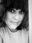 Vova, 24  , Opotsjka