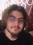 alex, 20  , Cookeville