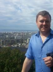 Андрей, 37, Россия, Аткарск