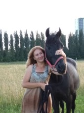 Aleksandra, 31, Ukraine, Kiev