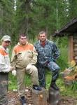 Evgeniy, 39, Krasnoyarsk