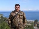 Evgeniy, 40 - Just Me Photography 7