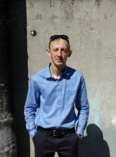 Pavel, 35, Russia, Nizhniy Novgorod