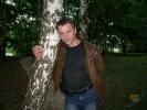 Anatoliy, 51 - Just Me Photography 1