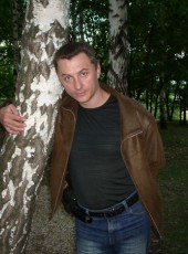 Anatoliy, 51, Russia, Moscow