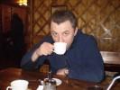 Anatoliy, 51 - Just Me Photography 4