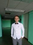 Denis Khayko, 19, Pinsk
