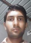 Junjaram Rakhe, 18  , Barmer