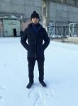saydakbar, 25, Kolomna