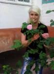 natalya, 45  , Tsyurupinsk