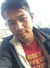Cr.ดอน  นครหลวง, 26, Thailand, Chaiyaphum