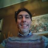 Alessandro, 20  , Vanzaghello