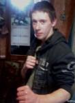 Danil, 27  , Kameshkovo