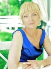 Svetlana Matveeva, 57, Russia, Saint Petersburg