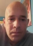Ryan, 43, Ontario
