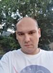 DaMasta, 39, Hofheim in Unterfranken