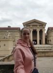 Anna, 42  , Yekaterinburg
