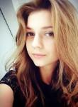 Loredanna, 23  , Iasi