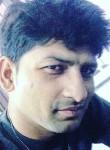 Gaurav jain, 26, Raipur (Chhattisgarh)