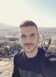 David, 25  , Zaragoza