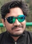 Choco, 28  , Kamarhati