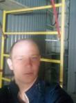 Petr, 30, Irkutsk