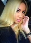 Maia, 36  , Charleroi