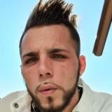 Erik, 22  , Portomaggiore